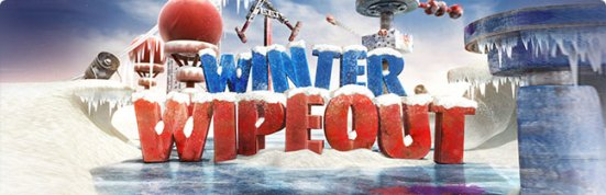 winter-wipeout-ABC