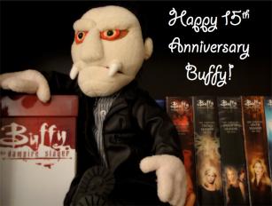 Buffy Anniversary 3-10-2012