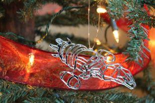 Firefly Serenity Ornament