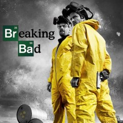 Breaking Bad AMC season 3